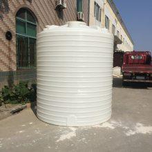 宣城1000L吨桶 IBC集装桶 千升桶厂家