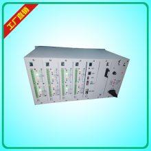 道路交通信号控制机(GB25280-2010)、智能交通信号机厂家、互通一体式联网控制机价格