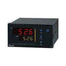 珠三角現貨 宇電人工智能溫控器 AI-516E5GL0S儀表價格單價