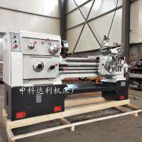 厂家生产销售车床C6140功能齐全性能可靠机床寿命厂质量放心