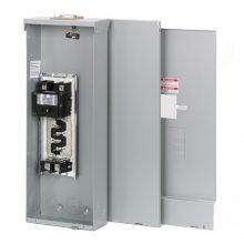euchner安士能 105507光纤通道主机总线适配器HBA SW