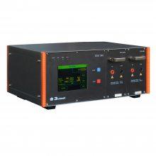 3Ctest/3C测试中国EDS 10IC静电放电发生器(
