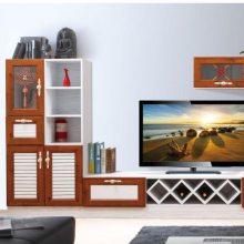 铝合金电视柜-河南销量好的全铝电视柜生产厂家