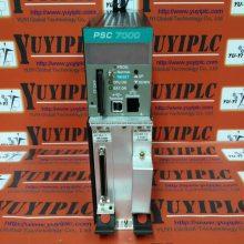 RELIANCE 瑞恩PLC PSC7000 S-D4041 DSPM-2A专业维修及修理