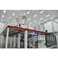 广州励勤包装科技有限公司
