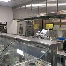 新崛厨业(图)-太原厨房设备定制-太原厨房设备