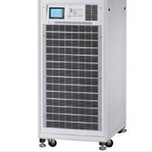 Chroma/致茂台湾61800S能源回收式交流负载功能