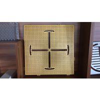 雕花铝单板价格,造型铝单板,昆明铝单板供货商