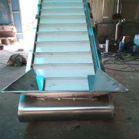 铝型材皮带机铝型材输送带防油耐腐 自动流水线