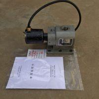 供应青岛捷能汽轮机配件-二位三通电磁阀DF2005/DF20051