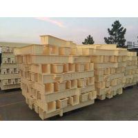 建筑塑料模盒模具可租可售可置换可批发可代理.大型厂家直销
