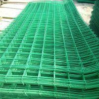 护栏网生产厂家 围栏网多少钱 球场护栏网