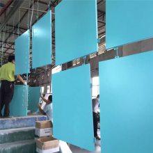 广东佛山幕墙铝单板生产厂家欢迎实地考察