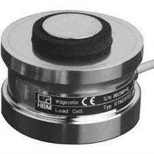 HBM称重传感器PW15AHC3-10kg