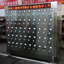 供应矿灯充电架 质量保证 高效率102盏矿灯充电架