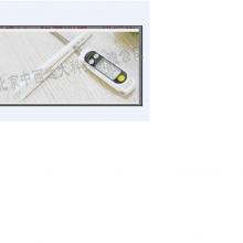 中西SYH供型号:TB97-PT3003 食品安全温度计
