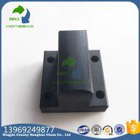 高硬度ngd工程塑料滑板生产厂家