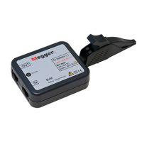 美国megger蓄电池电压监测器 BVM、BVM300和VM600
