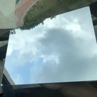 生产亚克力镜片,进口亚克力镜片,亚加力镜片