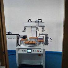 肇庆市uv多色丝印机吸气丝网印刷机全自动移印机 厂家直销