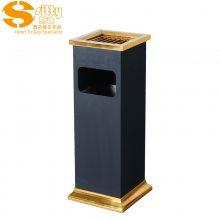 专业生产SITTY斯迪99.1099座地烟灰桶/大堂垃圾桶/大堂烟灰桶