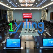 北京液晶显示屏升降器-一灵智能科技(推荐商家)