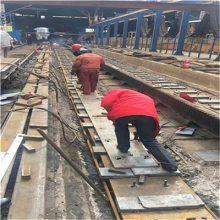 道钉锚固剂 河南混凝土结构加固牵钉的锚固材料厂家