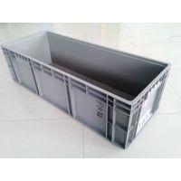 标准大众物流运输通用物流箱生产基地