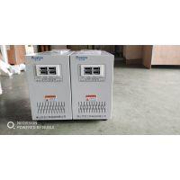 宝兰特JSW-9KVA三相精密净化交流稳压电源 医疗设备专用稳压器 厂家报价