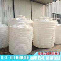 句容铁箍桶 塑料储水罐多少钱 铁箍桶价格