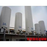 30立方液氮储罐 30立方氮储罐充装多少吨 卧式30立方LNG储罐安全距离