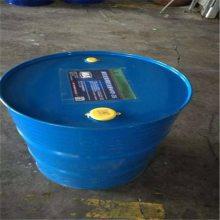 晋城矿区MFD25矿用防冻液原料配比 矿用防冻液批发