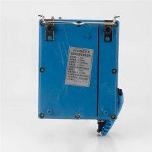 KTH13型防爆电话 煤矿用本质安全型自动电话机 山能