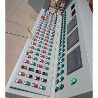 连云港实验室PLC电气操作台 质量可靠服务优