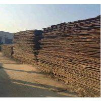 铺路钢板出租-建筑铺路钢板出租-铺路钢板出租厂家(优质商家)