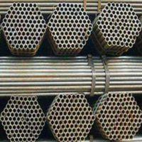 毕节六盘水架子管焊管一条价格多少钱