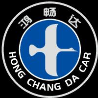 广东鸿畅达电动车科技有限公司