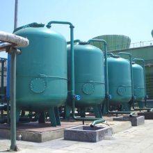 专业生产剩余氨水过滤器