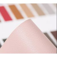 欧雅中国房地产商合作伙伴硬包软包布类十大出口企业