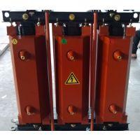 晨昌 高压串联电抗器CKSC-4.5/10-6 温升低 噪音小 调谐滤波 补偿功率因数