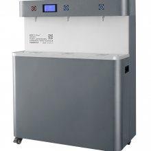 威可利校园饮水设备WY-3G-C