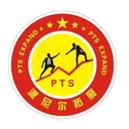 郑州派尼尔教育科技有限公司
