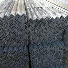 电力铁塔用镀锌角钢 重庆镀锌角钢厂家