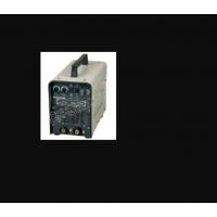 中西供应松下氩弧焊 型号:YC-200BL库号:M405995