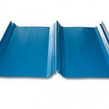 彩钢板厚度-夹心彩钢板价格-西安彩钢板