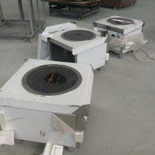 北京电磁炉设备,厨房厨具及家庭厨具厨柜的策划,全国联保