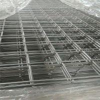 江苏不锈钢丝网 不锈钢网片生产厂家 316不锈钢网定制建筑网片