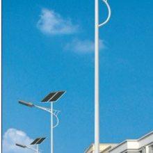 喀什太阳能路灯厂家联系方式