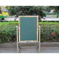 太原大宇不锈钢(图)-山西不锈钢宣传栏安装-山西不锈钢宣传栏