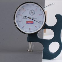 格力展柜专用膜-展柜专用膜-凯钻装饰批发
